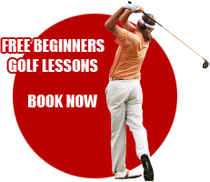 free-beginners-golf-lessons