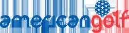 American Golf logo