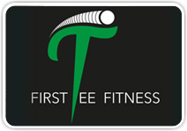 First Tee Fitness