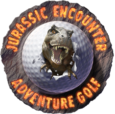 logo-jurassic-encounter