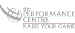 footer-logo1