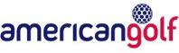 american-golf-short