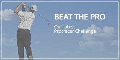 Beat-the-pro