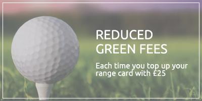 offer-green-fees