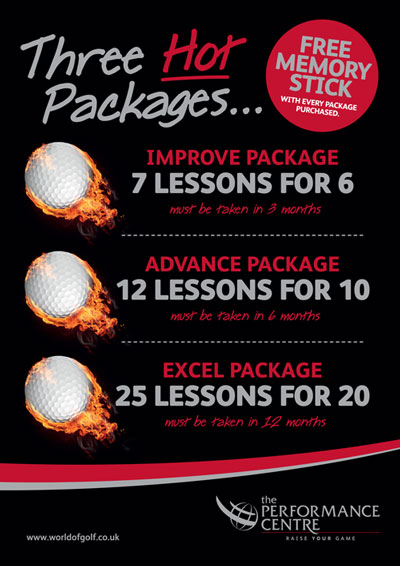 NMGC_A0_Lesson_Offers_2015