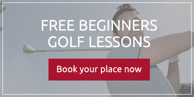 free-beginners-golf