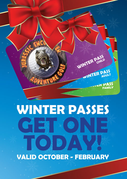 News - Jurassic_A3_Winter_Pass_Posters