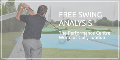 swing-analysis-side