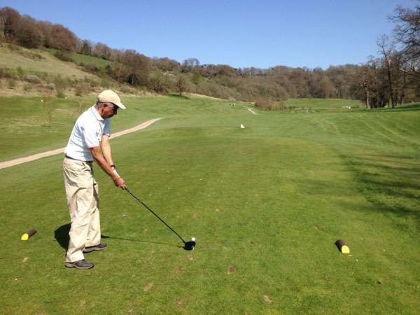 TIP-make-the-fairway-twice-the-size
