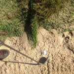 TIP-plugged-bunker-shots-2