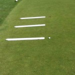 TIP-when-does-a-put-break-1