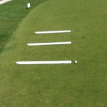 TIP-when-does-a-put-break-2
