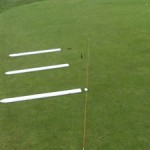 TIP-when-does-a-put-break-3