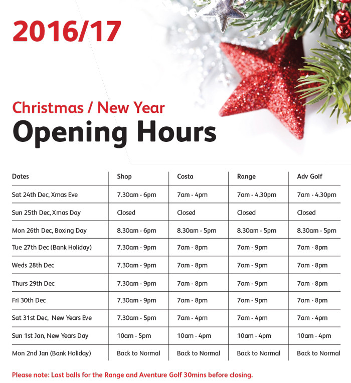 nmgc_a3_xmas_opening_hours_2016