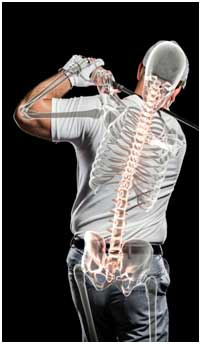 Back-Pain-Golf-Swing