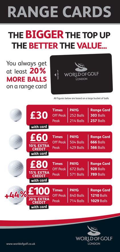Golf-Range-Card-Discounts