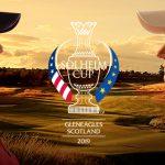 Solheim Cup 2019