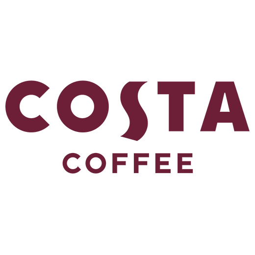 Costa Coffee at World of Golf