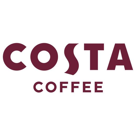 Costa Coffee at World of Golf